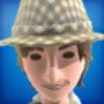 avatarpic-l.png